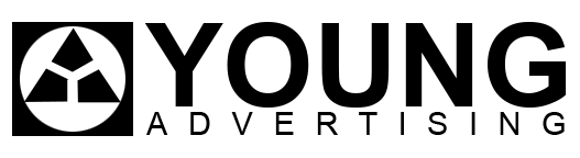 Young-Adv-Logo
